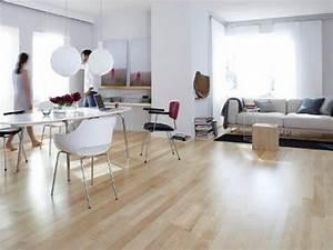 Schöner Wohnen Fußboden : der richtige bodenbelag f r den wohngesunden fu boden aktion pro eigenheim ~ Markanthonyermac.com Haus und Dekorationen
