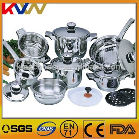 high quality stainless steel parini cookware buy stainless steel parini cookwareparini
