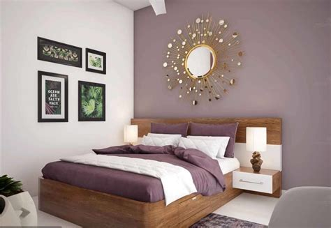 popular wall paint colours for your home pick these blindly