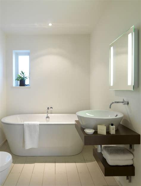 bathroom ceiling lights ideas interior design standard toilet handle creative