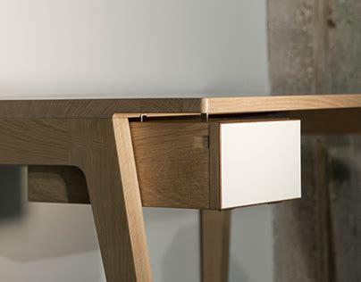 design furniture  behance