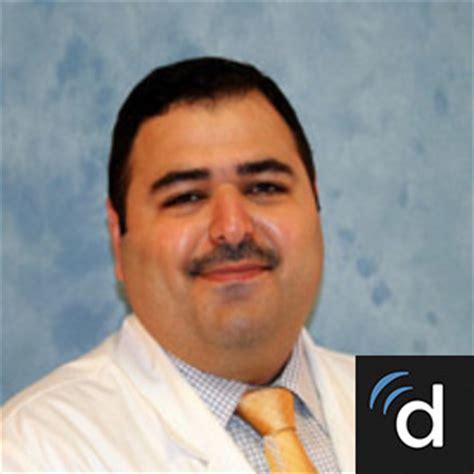 dr shadi abu halimah vascular surgery  charleston wv