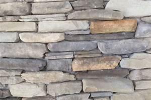 Steine Für Aussenbereich : steinw nde steinwand f r innen innenbereich au enbereich ~ Michelbontemps.com Haus und Dekorationen