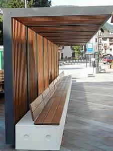 Urban Design Möbel : pin von valentin mertl auf berdachungen pinterest b rogeb ude architektur und berdachungen ~ Eleganceandgraceweddings.com Haus und Dekorationen
