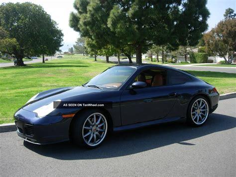 auto air conditioning service 2003 porsche 911 lane departure warning 2003 porsche 911 carrera 4s california title stunning and