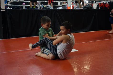 martial arts  kids toronto kids mma classes grants mma