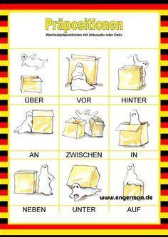 deutsche gütegemeinschaft möbel m 195 182 bel einrichtung 1 easy german