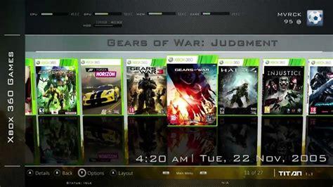 Gamestorrents descargar juegos torrent gratis. Descargar Juegos De Xbox 360 Gratis Completos : Descargar ...