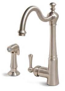 best brand of kitchen faucet best touchless kitchen faucet reviews best touchless