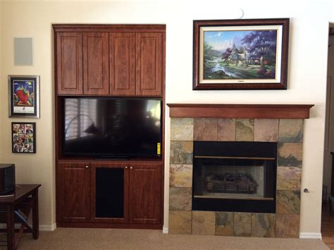 entertainment centers custom closet systems