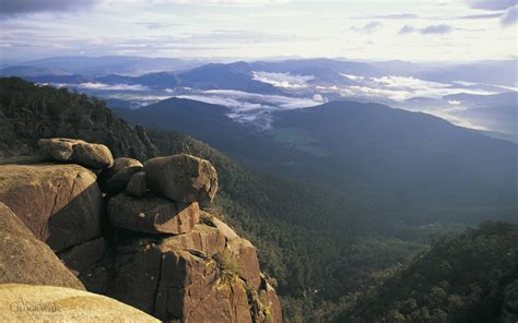 mt buffalo national park victoria australian geographic