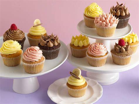 easy cupcakes annabel karmel