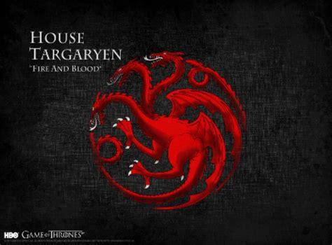 Of Thrones Häuser Motto der winter naht quot of thrones quot h 228 user und ihre mottos