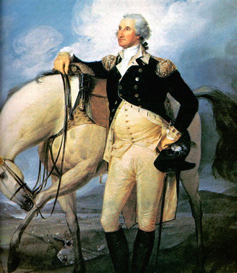 continental army george washington   american