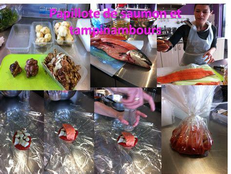zodio cours cuisine décoration prix cours de cuisine zodio 97 lyon prix