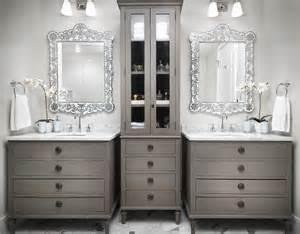 bathroom makeup vanity ideas 21 bathroom vanities and storage ideas