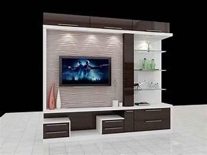 Interior Design For Hall Room - [peenmedia com]