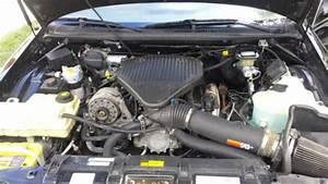 Find Used 1996 Chevrolet Impala Ss Sedan 4