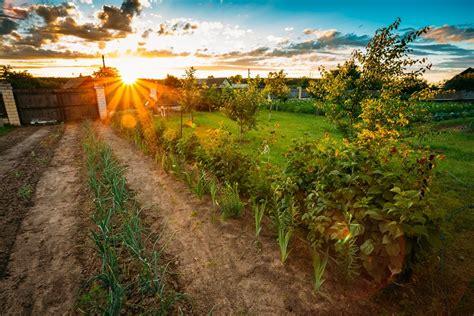 Garten Mieten Oö by Einen Garten Mieten Ideen Angebote In Der Umgebung