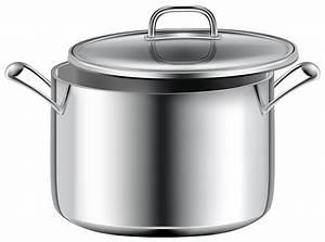 Best Cooking Pot Photos 2017 – Blue Maize