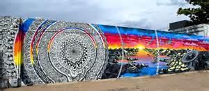 10 best denver street art murals of the season
