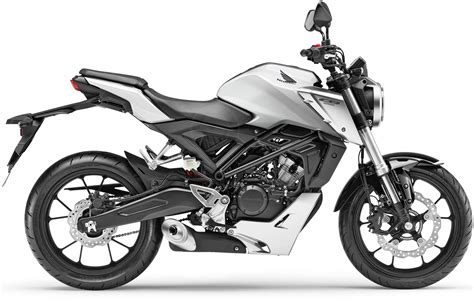 Honda Cb 125 honda cb 125 r honda cb125r moto motorcycle centre