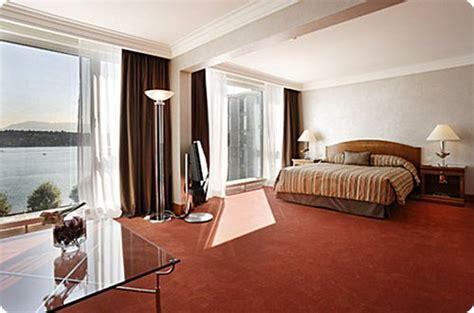 les plus belles chambres du monde top 10 chambres d 39 hôtel et suites les plus chères du monde