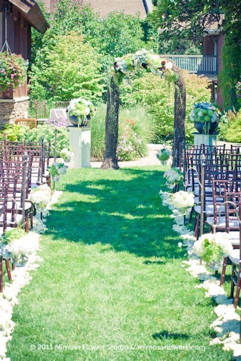 viewing entries tagged as 187 church wedding