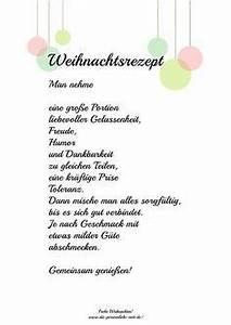 Weihnachtsgrüße Text An Chef : kartengr e und humorvolle spr che f r weihnachtsmuffel ~ Haus.voiturepedia.club Haus und Dekorationen