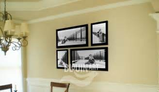 dining room wall decor ideas dining room decorating photos photograph enhancer dining r