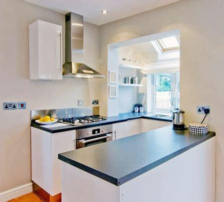 kitchen interior designs for small spaces amazing of modern kitchen for small spaces small kitchen designs 15 modern kitchen design ideas