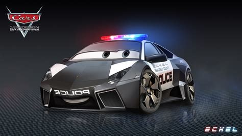 3 Car Wallpaper by Cars 3 Hd Wallpapers