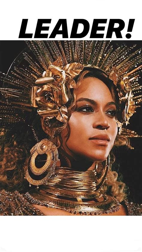Pin by Sha M on Bey   Beyonce queen, Beyonce, Beyonce style