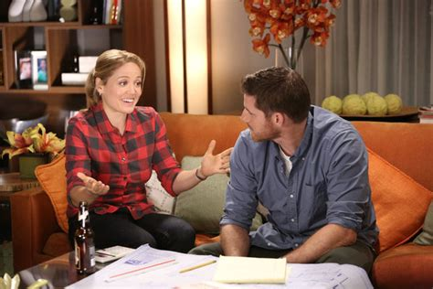 actress julia parenthood david denman joins parenthood mxdwn television