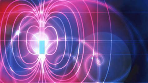 earths magnetic field flipped howstuffworks