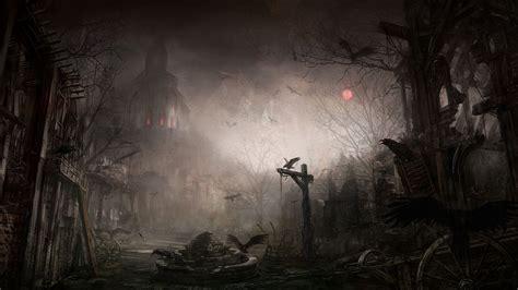 diablo diablo iii video games fantasy art digital art