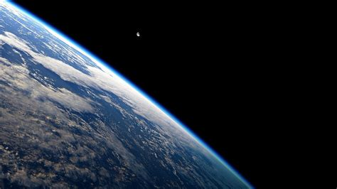 Planet, Earth, Space Wallpapers Hd / Desktop And Mobile