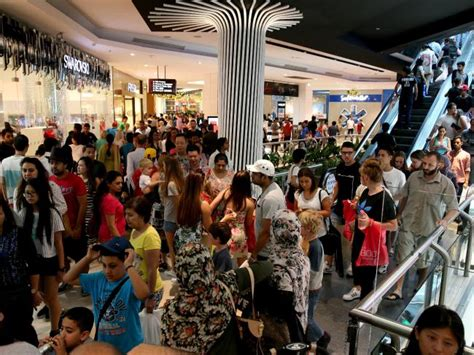 boxing day sales boom for nsw