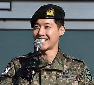 Kim Hyun Joong to hold a fan meeting immediately after ...