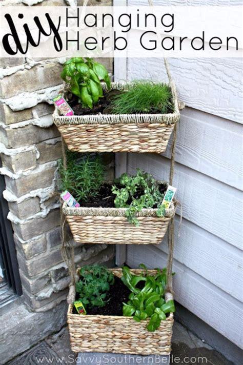 brilliant country decor ideas     porch