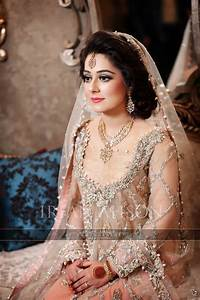 Engagement Bridal Makeup Tutorial Tips 2018 2019 & Dress Ideas