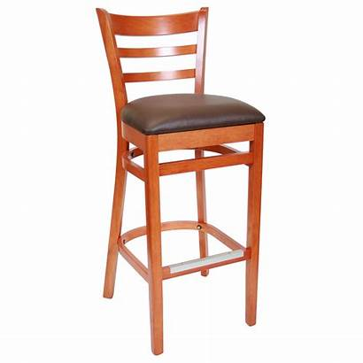 Kitchen Counter Stools Stool Backs Wooden Brown