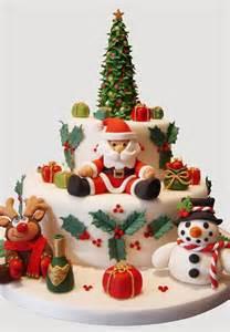 1000 ideas about fondant christmas cake on pinterest christmas cakes fondant and christmas