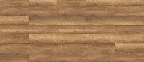 Pvc Boden Auf Unebenen Boden Verlegen by Laminat Auf Unebenen Holzboden Verlegen Laminat Verlegen