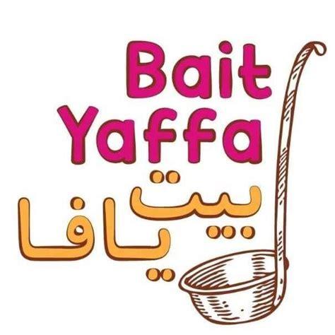 redstar bistro home abu dhabi united arab emirates