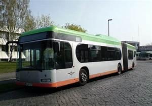 Bus Düsseldorf Hannover : hartmann bus im busdepot am alten flughafen in hannover am bus ~ Markanthonyermac.com Haus und Dekorationen