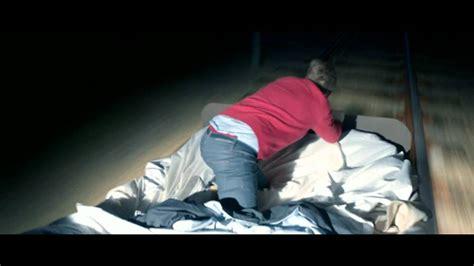 Sleep Alone by Two Door Cinema Club Sleep Alone Youtube