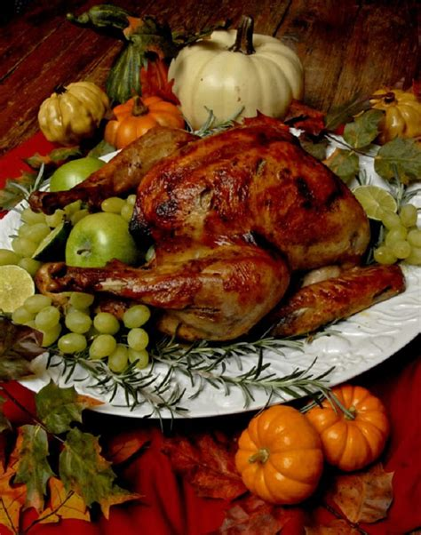 recipes for turkey top 10 thanksgiving recipes for turkey
