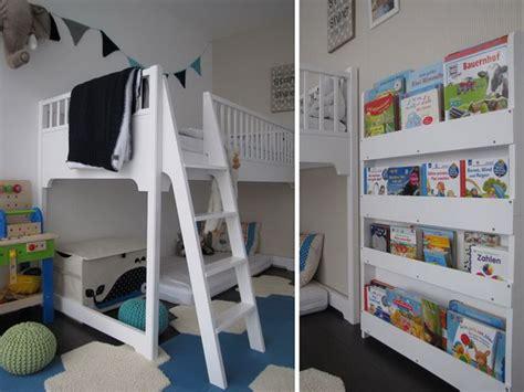 Kinderzimmer Praktisch Einrichten