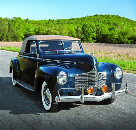 17 Best Images About 1940 Dodge's On Pinterest Cars